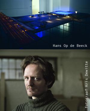 Hansopdebeeck1x.jpg
