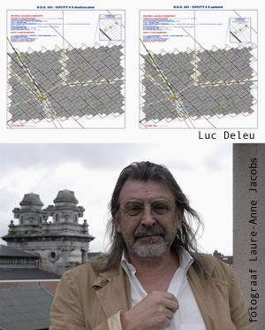 Lucdeleu1x.jpg