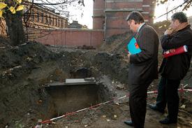 archeologie3x.jpg
